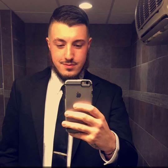 UPDATE: Police find ER man missing since Monday