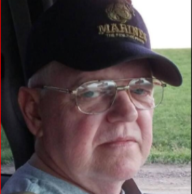 Police locate missing man who suffers from dementia