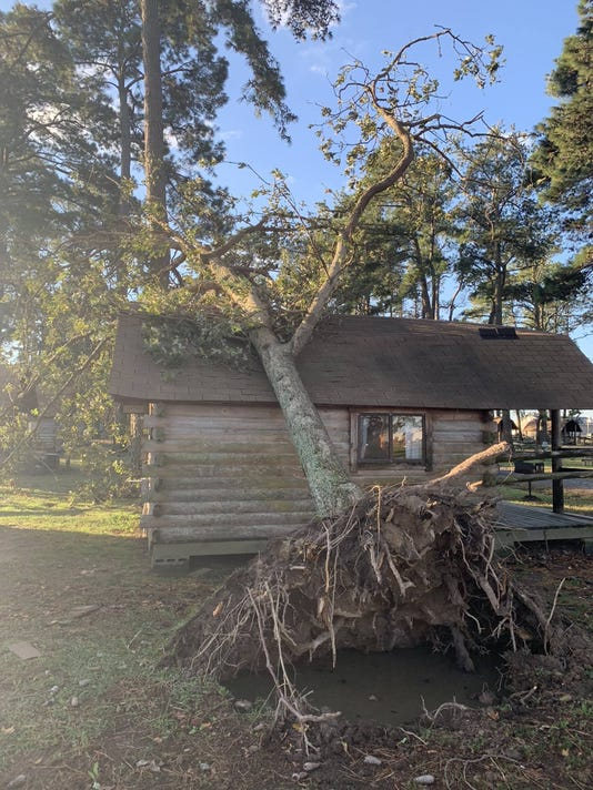 Cherrystone Damage3