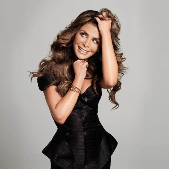 Paula Abdul: Inside the heart of a pop music legend