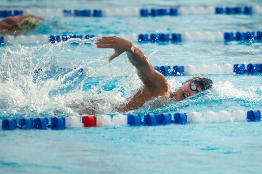 Tcn 1011 Prep Swimming 01