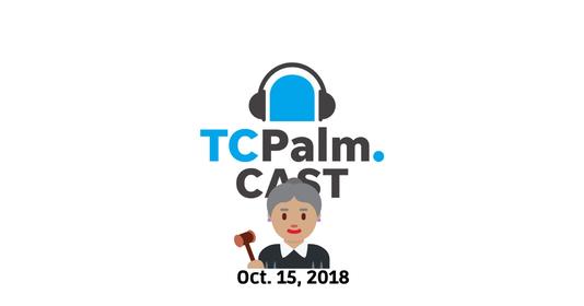 Oct 15 2018