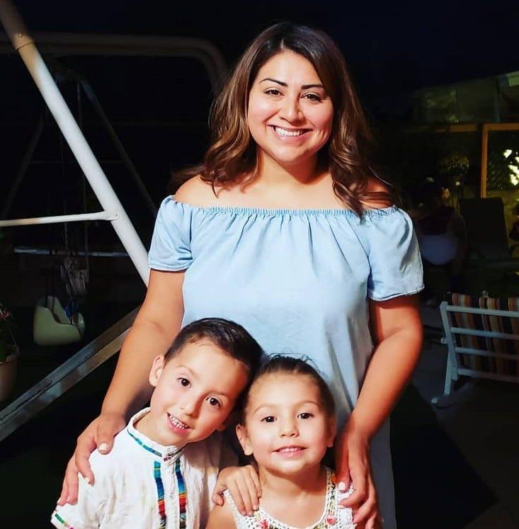 Children's Museum project is good for El Paso: city Rep. Cassandra Hernandez