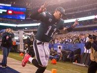 Carson Wentz, Philadelphia Eagles agree to four-year, $128 million contract extension