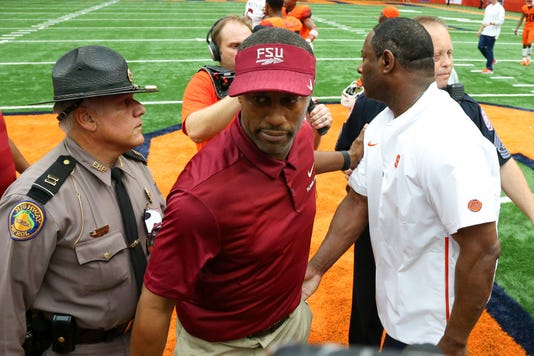 2018-10-11-willie-taggart
