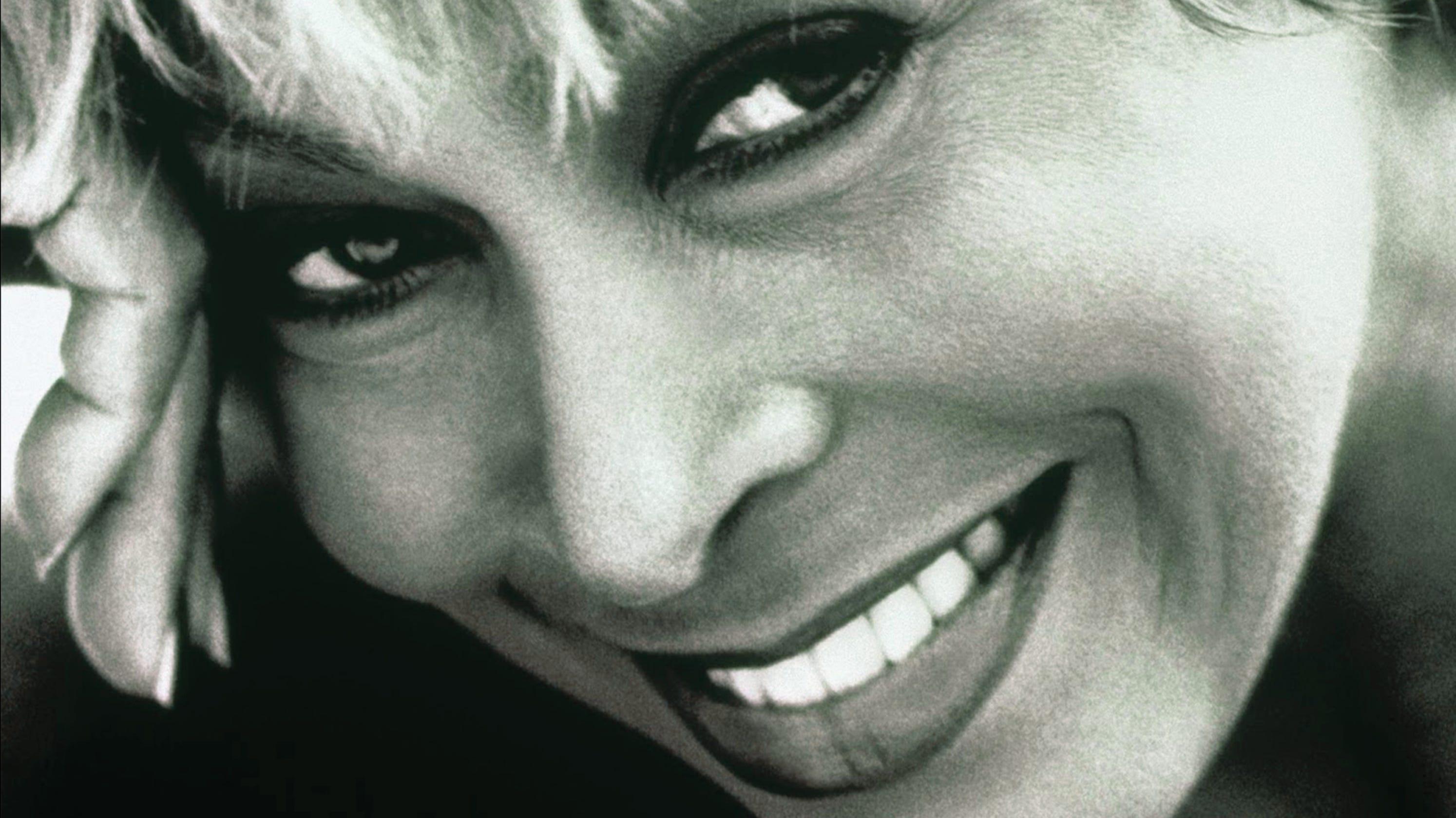 Tina Turner's most shocking revelations from memoir 'My Love