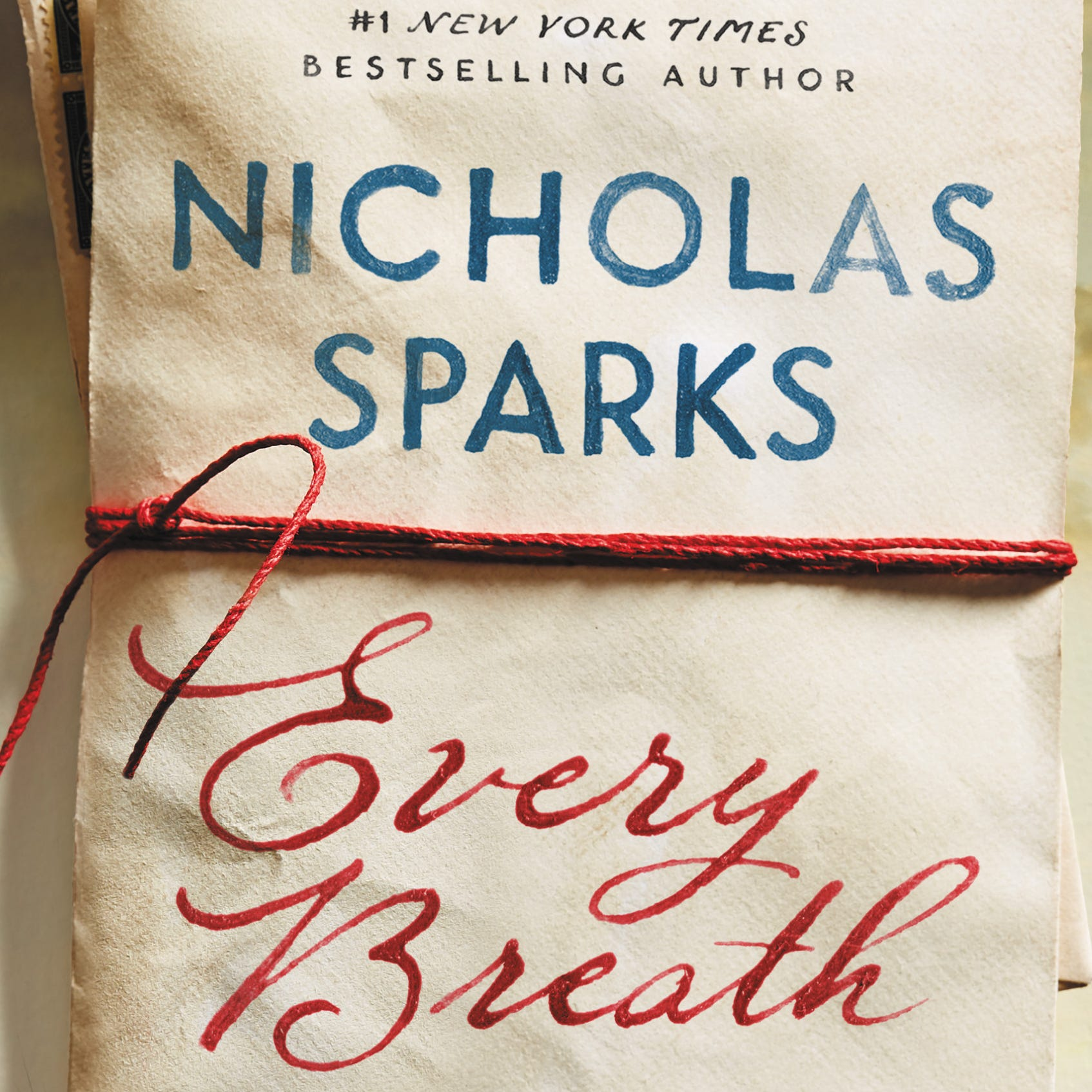 Battle of the weepies: Nicholas Sparks v. Mitch Albom. Who made us cry more?