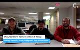 Enquirer writers Shelby Dermer, John Snodgrass and Jon Richardson recap Week 8 in Ohio and Northern Kentucky football.