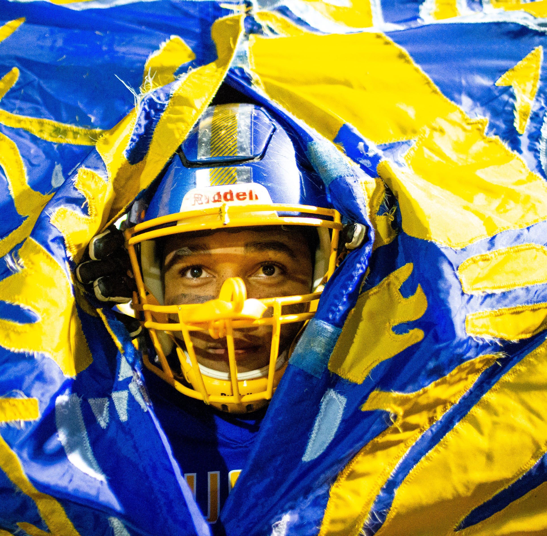 Nashville-area high school football roundup, Week 9