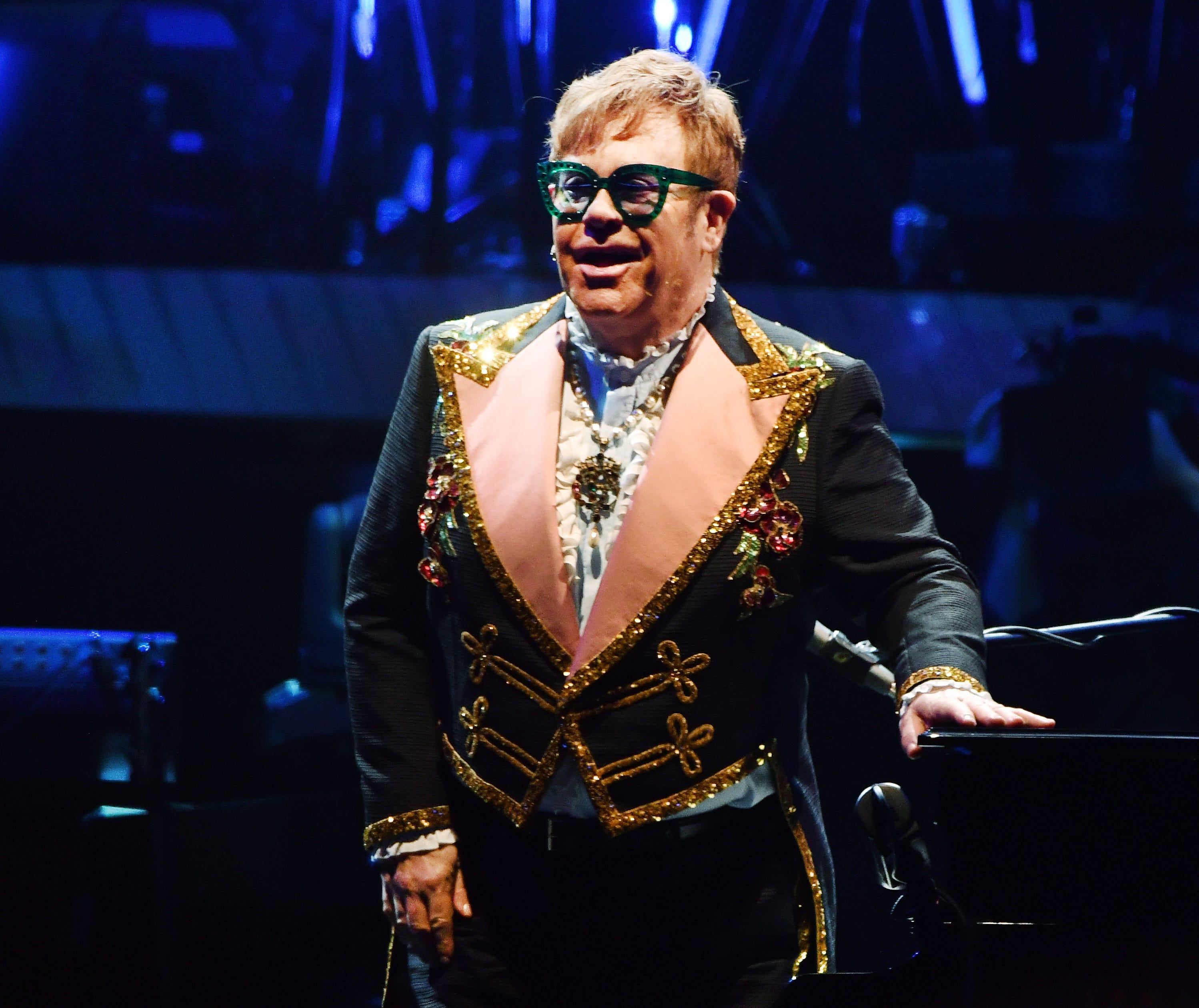 2018 1012 Dm Elton John0174