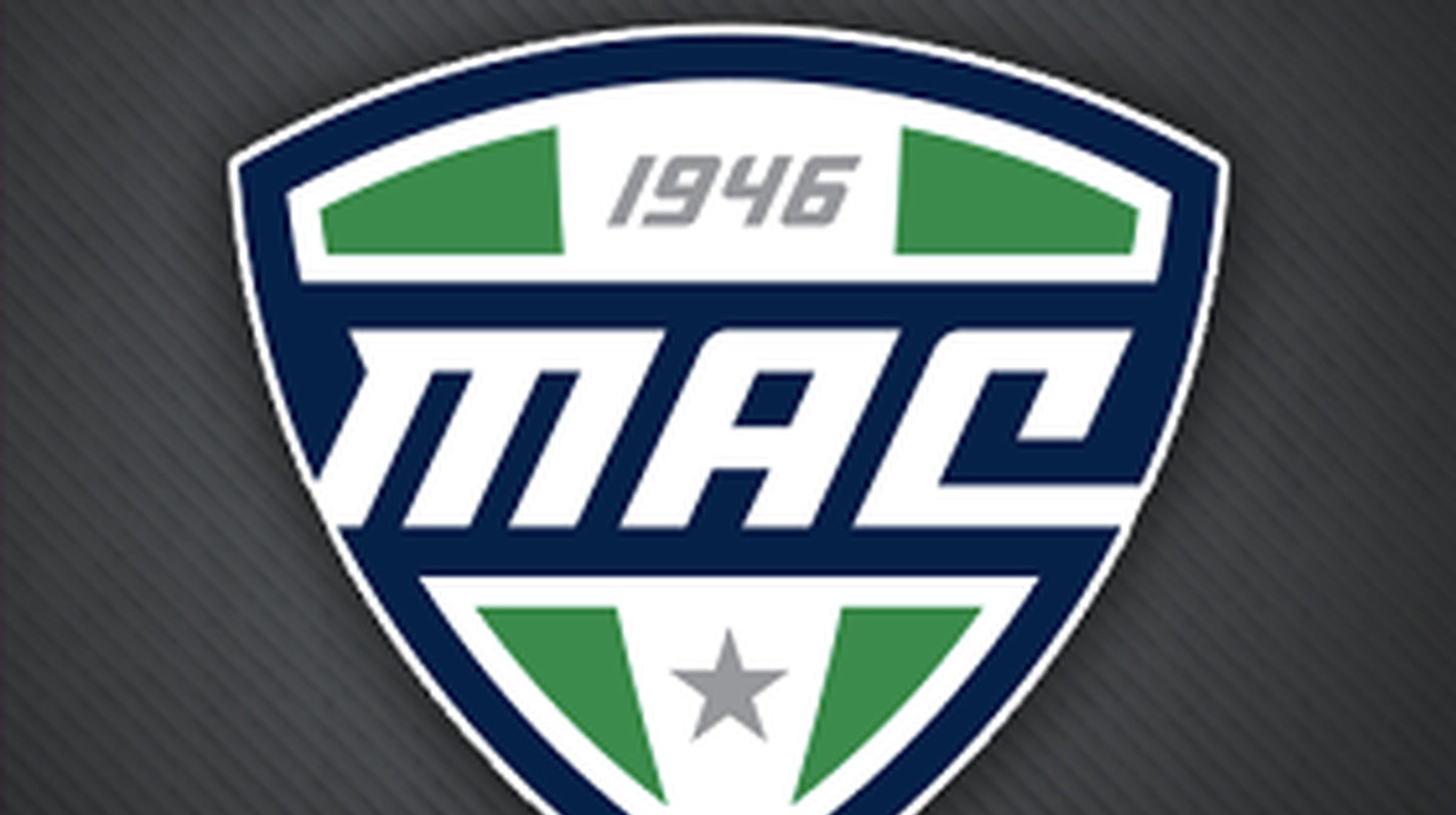 Saturdays Mac Eastern Michigan Wins Thriller Vs Toledo Snaps