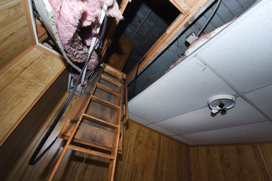 Detroit former funeral home owner reveals where 11 infant bos ... on