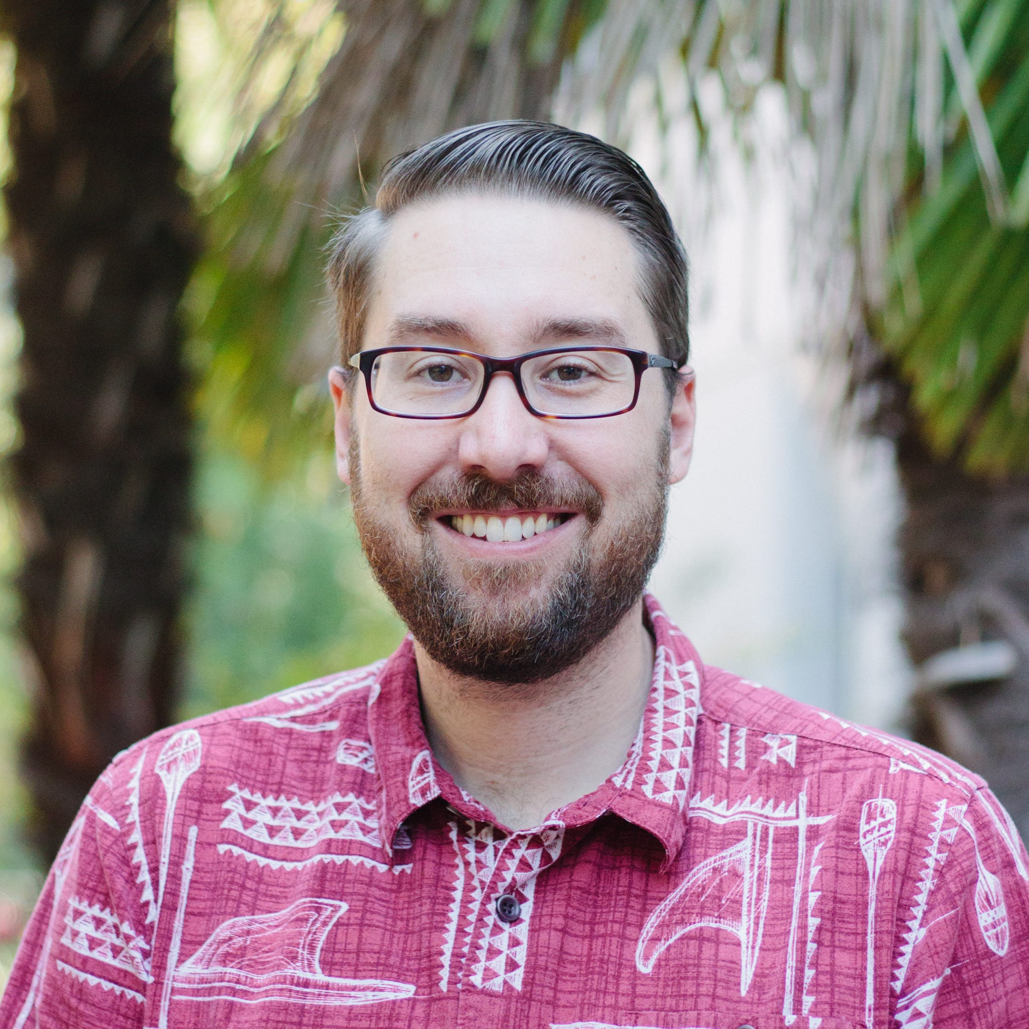 Voters care more about issues than political ideologies, says FSU research