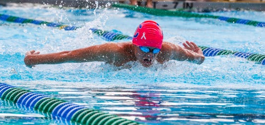 Lcacswimming
