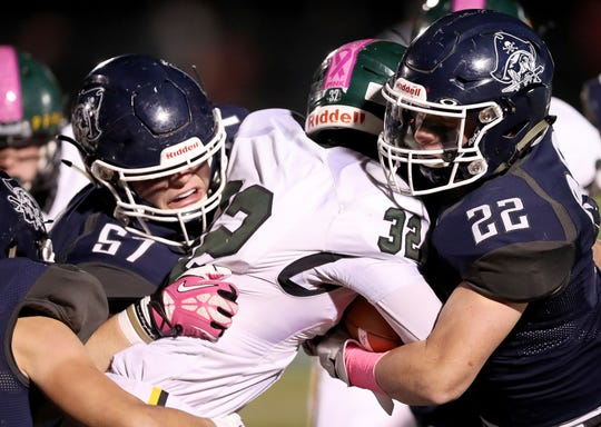The Fox River Classic Conference could undergo a big change if a realignment proposal by the WIAA and WFCA is approved.