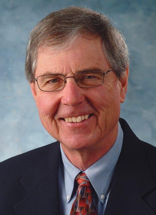 Brian Hoven