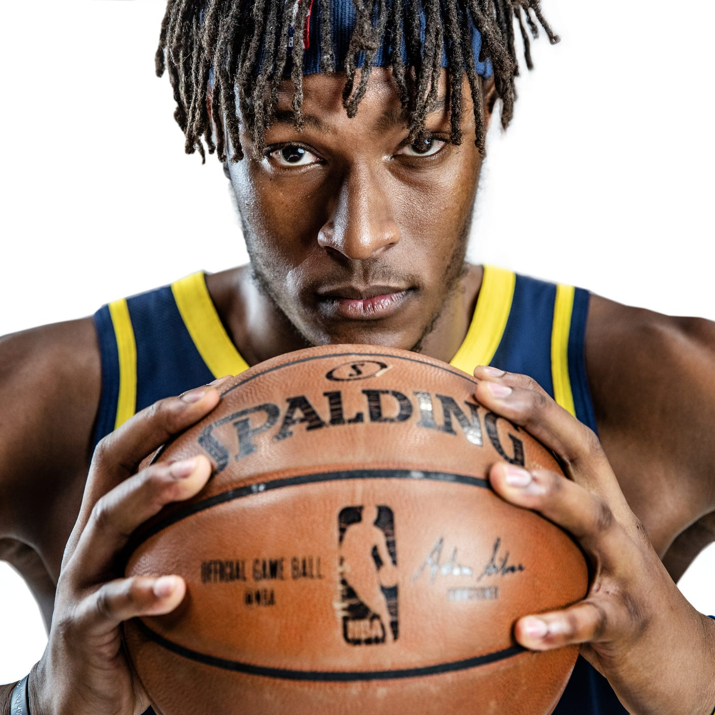 Insider: Why the Pacers signed center Myles Turner to a 4-year, $72 million extension