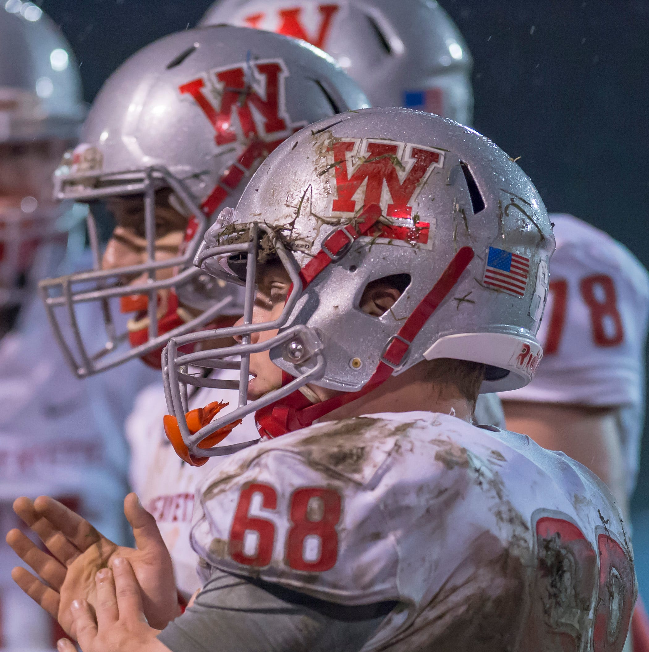 West Lafayette football enters postseason prepared for anything
