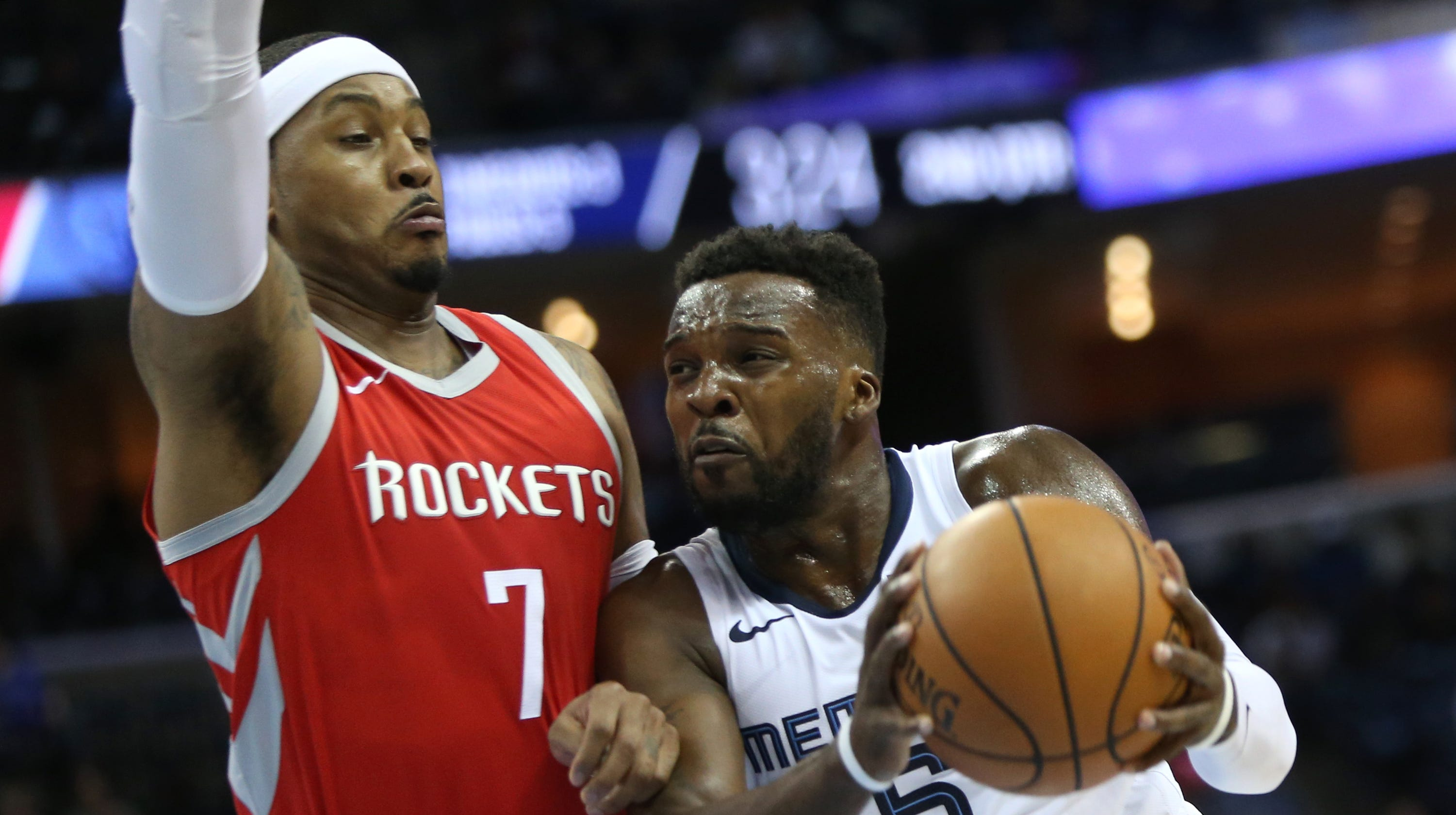 9707596a9 Grizzlies  Shelvin Mack wins backup point guard job to start the season