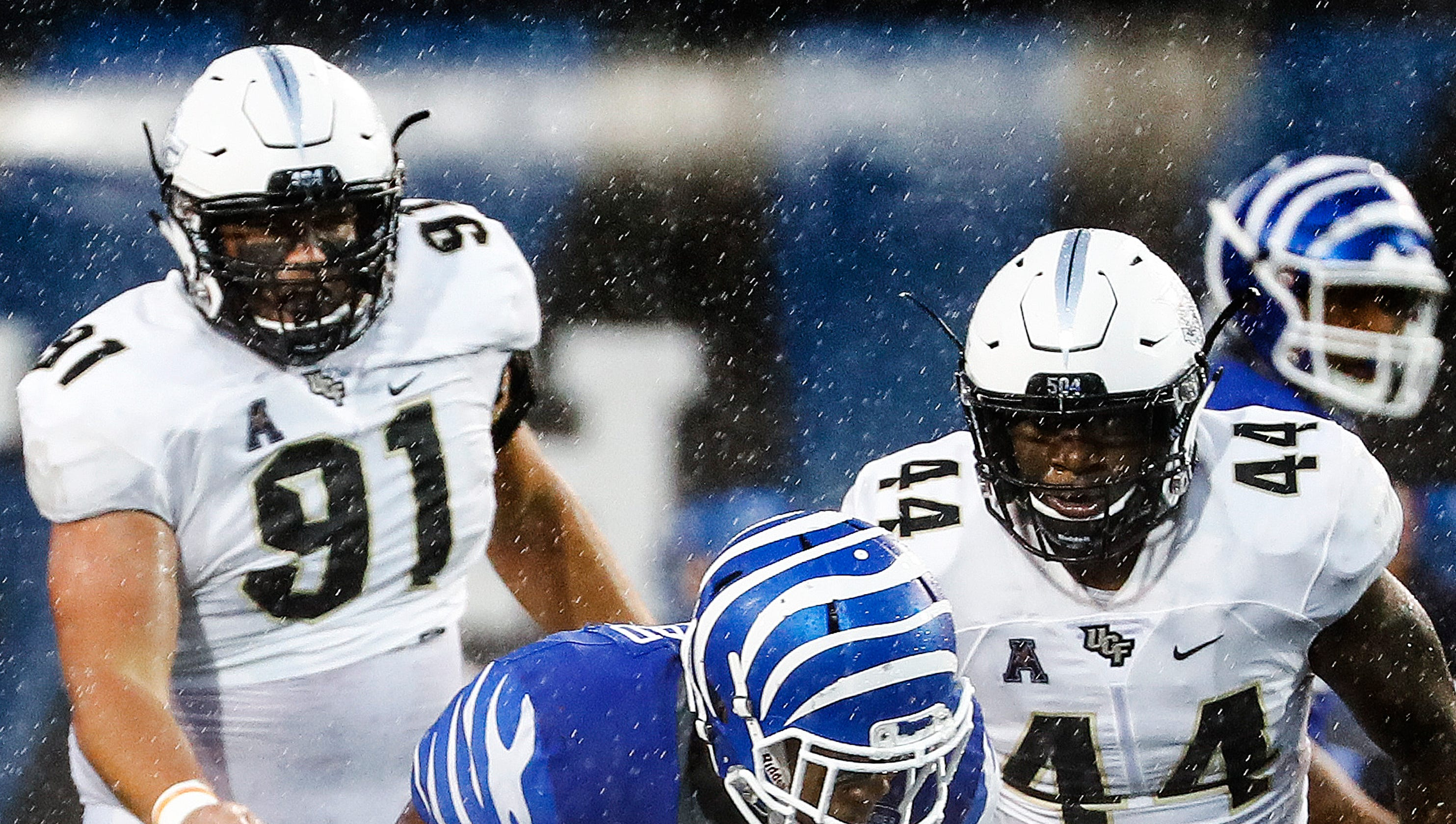 UCF-Memphis football  Best 6d8bf4e77