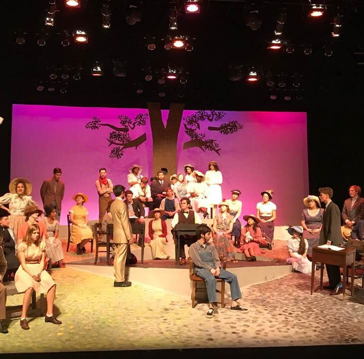 Shorewood reverses course: 'To Kill a Mockingbird' goes on with dialogue on race
