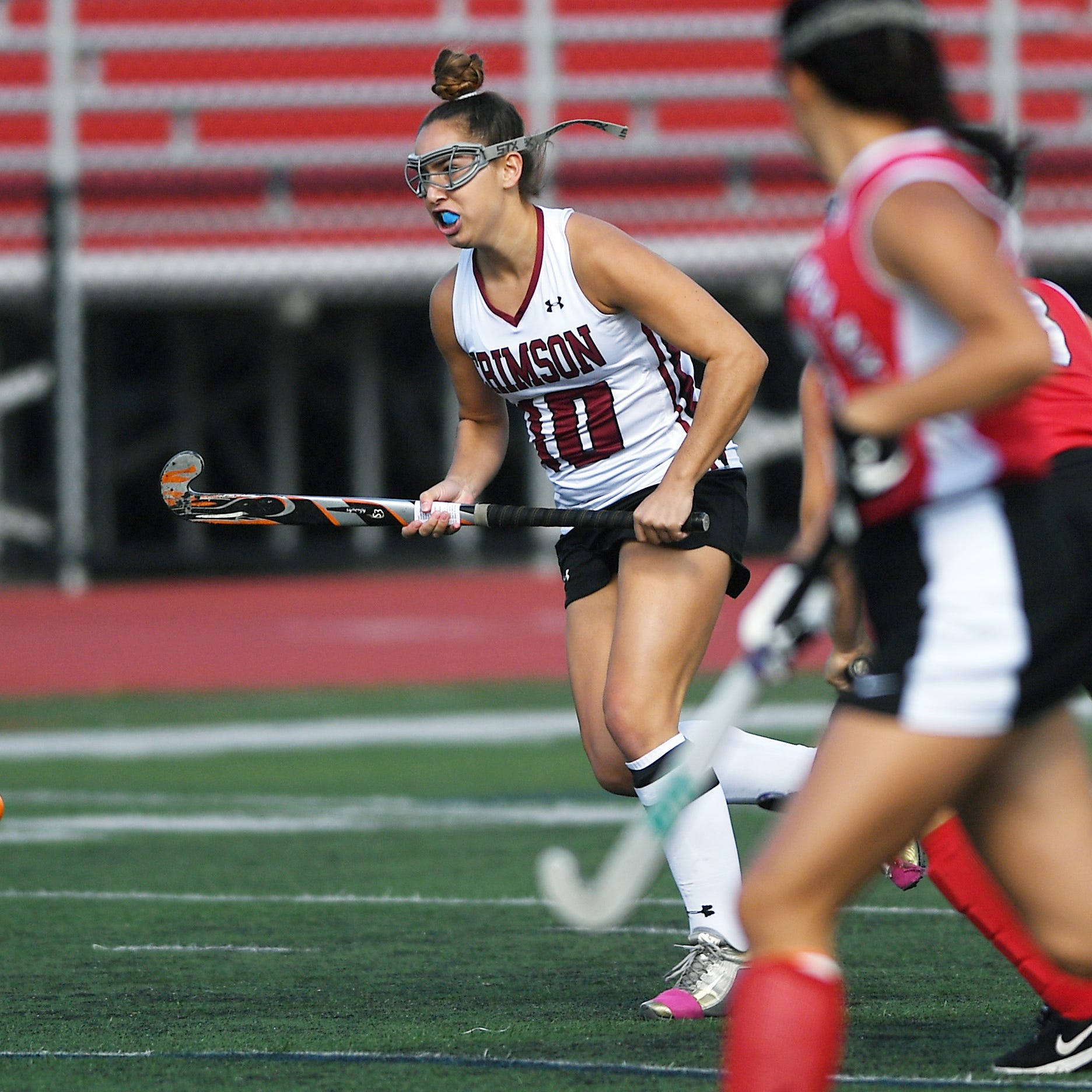 Madison, Morristown-Beard to meet for Morris County Tournament field hockey title