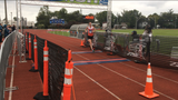 12th annual race winner Christo Landry sets course record