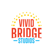 Vivid Bridge Studios in Pensacola offers bold video strategy to its clients.