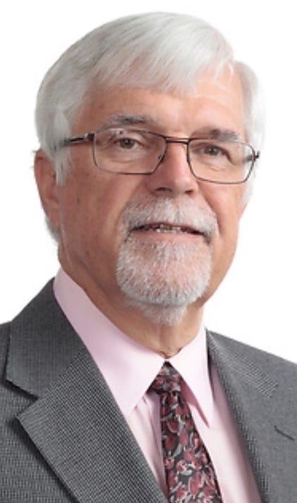 Stevesnell