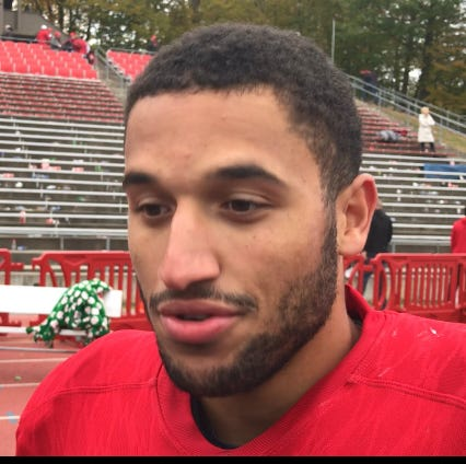 SJU defense forces 7 turnovers to lead way to victory