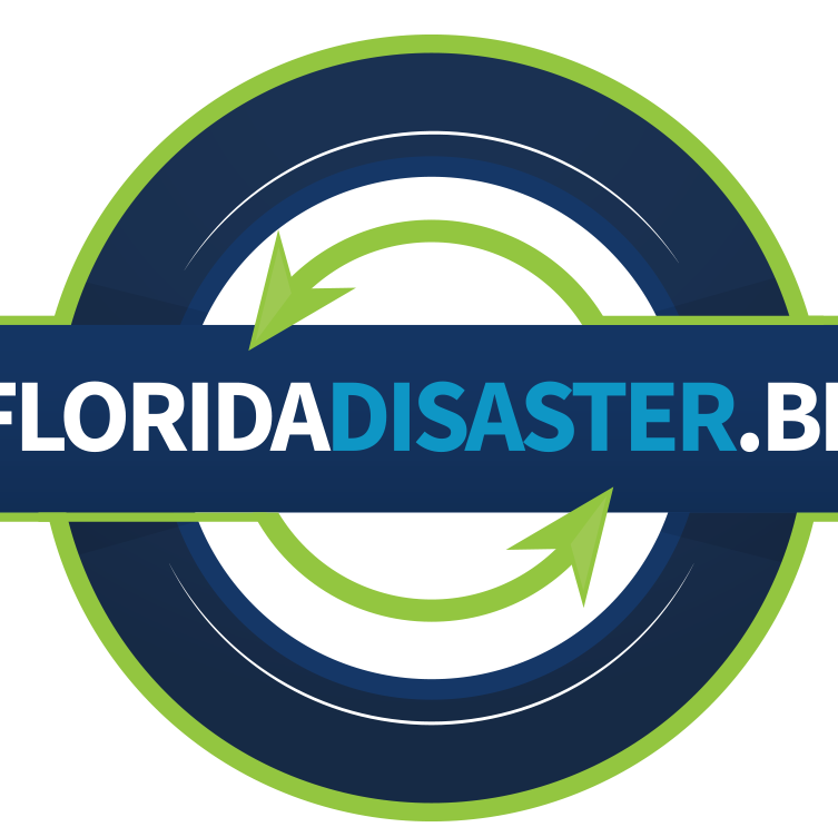 DEO activates Small Business Emergency Bridge Loan Program in wake of Hurricane Michael