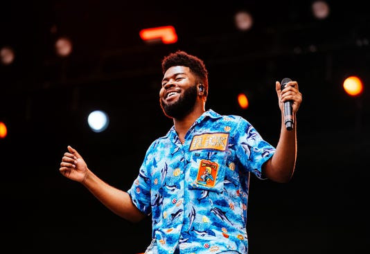 10 12 Khalid By Charles Reagan Hackleman Acl2018