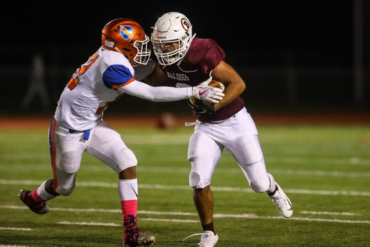 Millville Vs Bridgeton Fb Gallery11