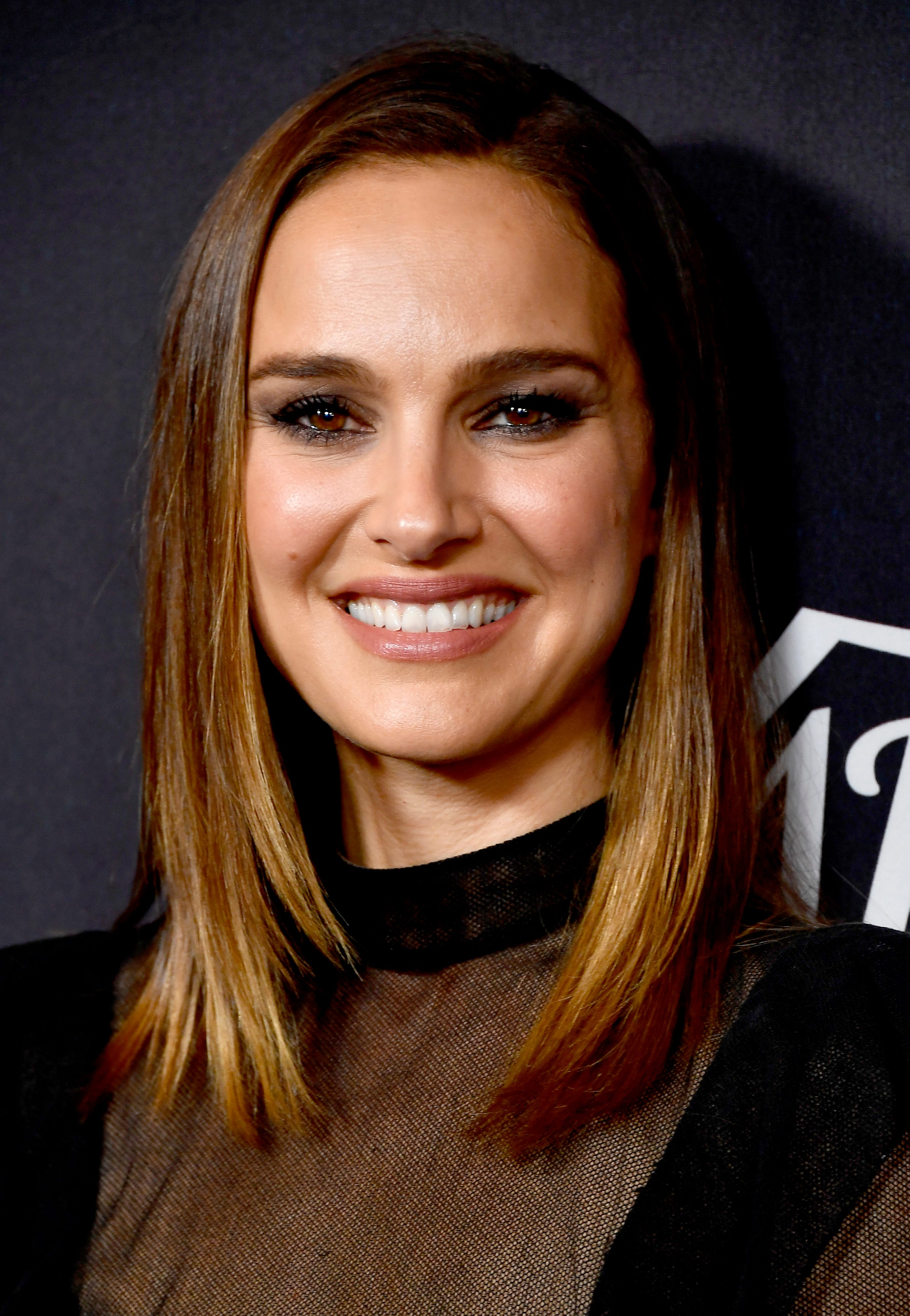 Natalie Portman naked (52 photo), cleavage Topless, Instagram, cameltoe 2018