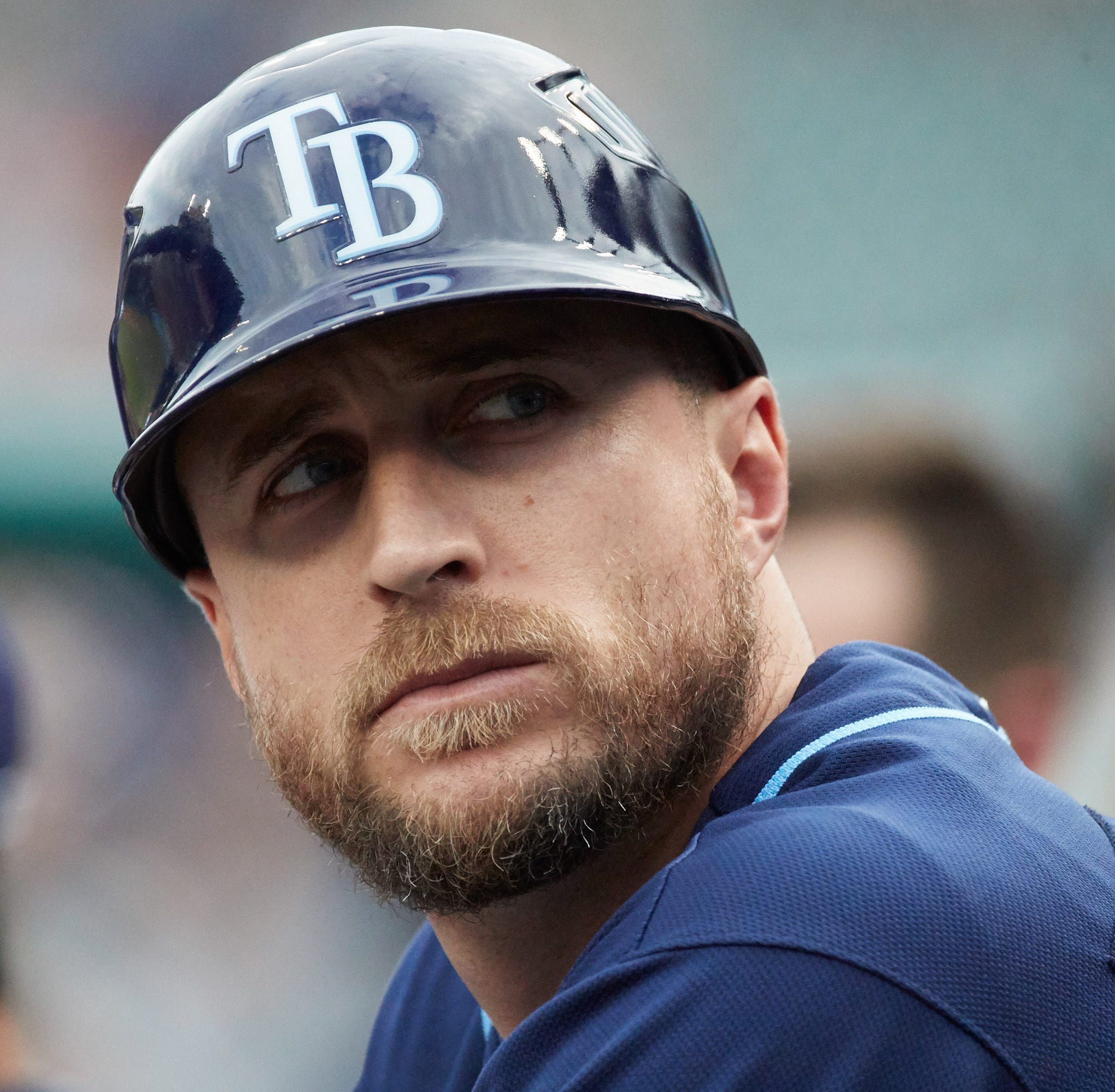 Cincinnati Reds interview Tampa Bay Rays coach Rocco Baldelli for manager