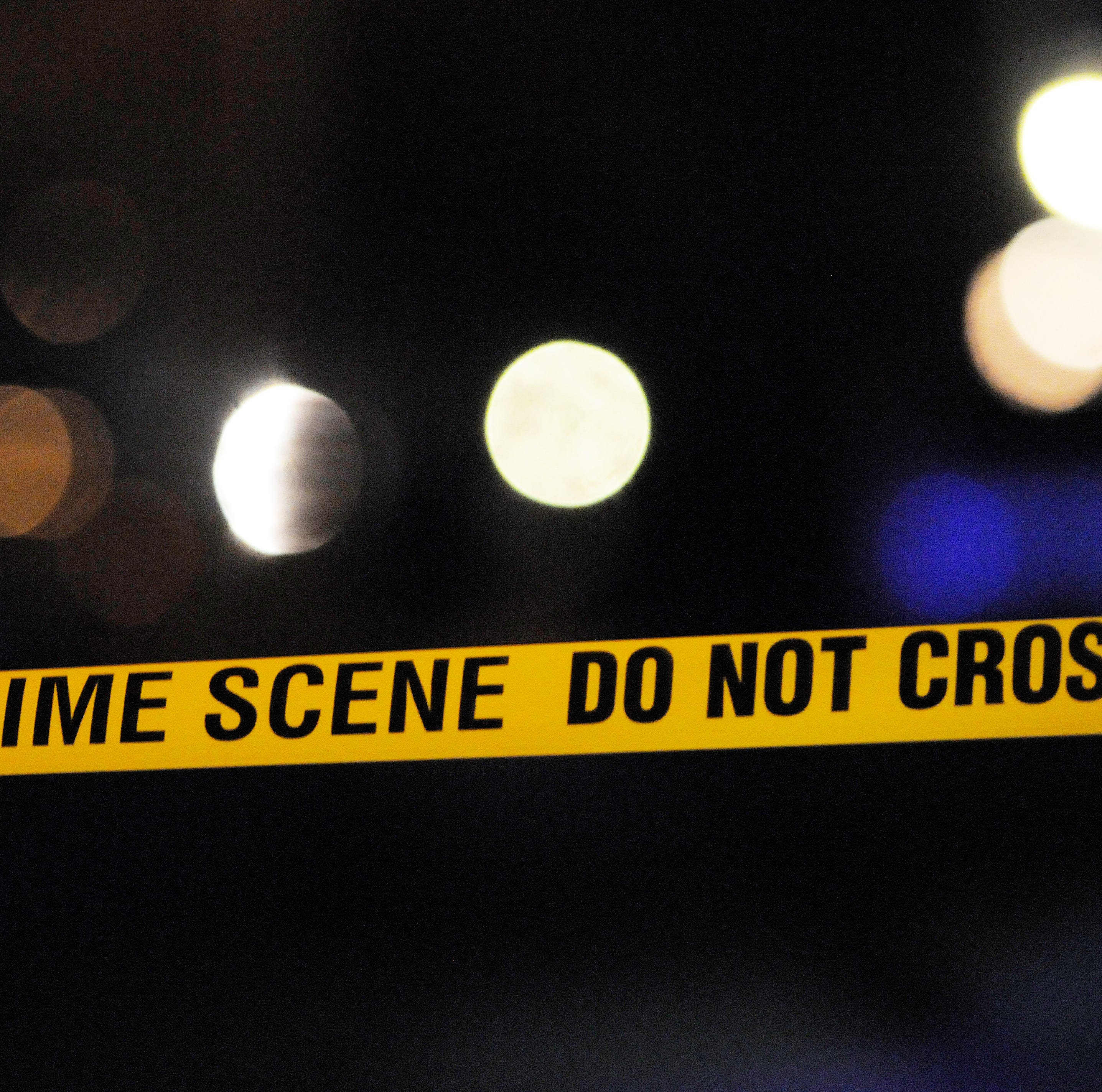 3 shot, 1 killed in west side drive-by