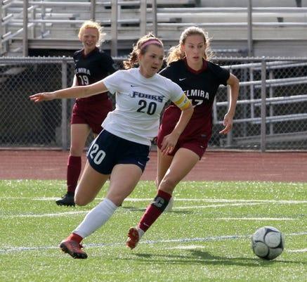 ELM STAC Girls Soccer_01