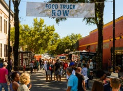 Fall for Greenville 2019 food guide: How to enjoy the menu choices on a budget