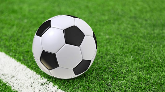 Monitor Soccer Generic 1497147099400 22605575 Ver1 0 640 360