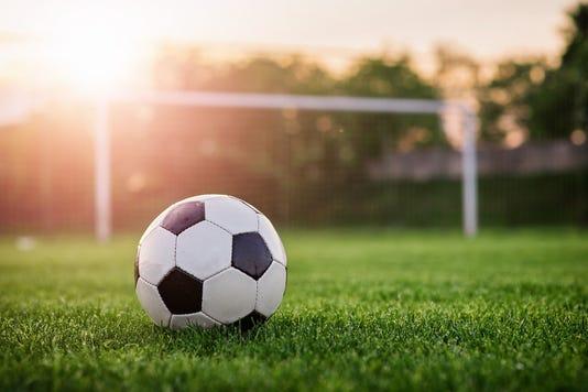 Soccer Generic Soccer15 41308300 849 566