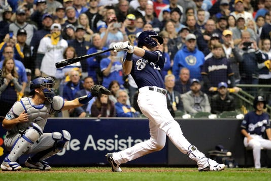 Brewers14 21 Ofx Wood