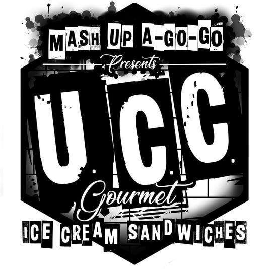 Ucc J