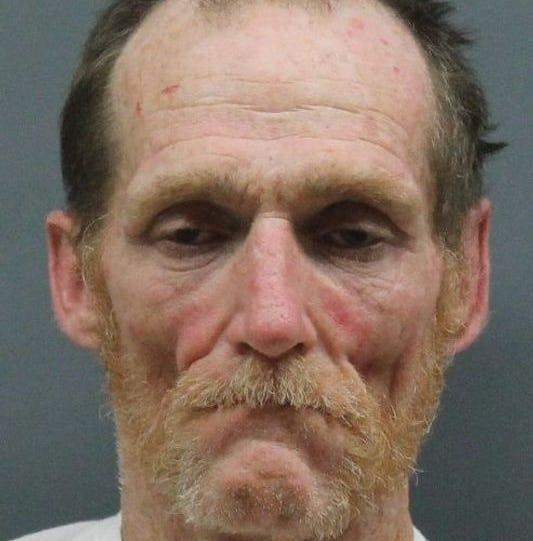 Three arrested in Hartford City drug probe