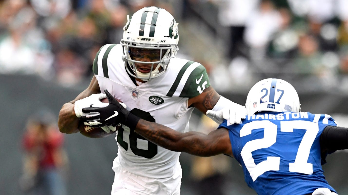 99887c7812c Hello Terrelle Pryor: Bills try to bolster WR corps with signing