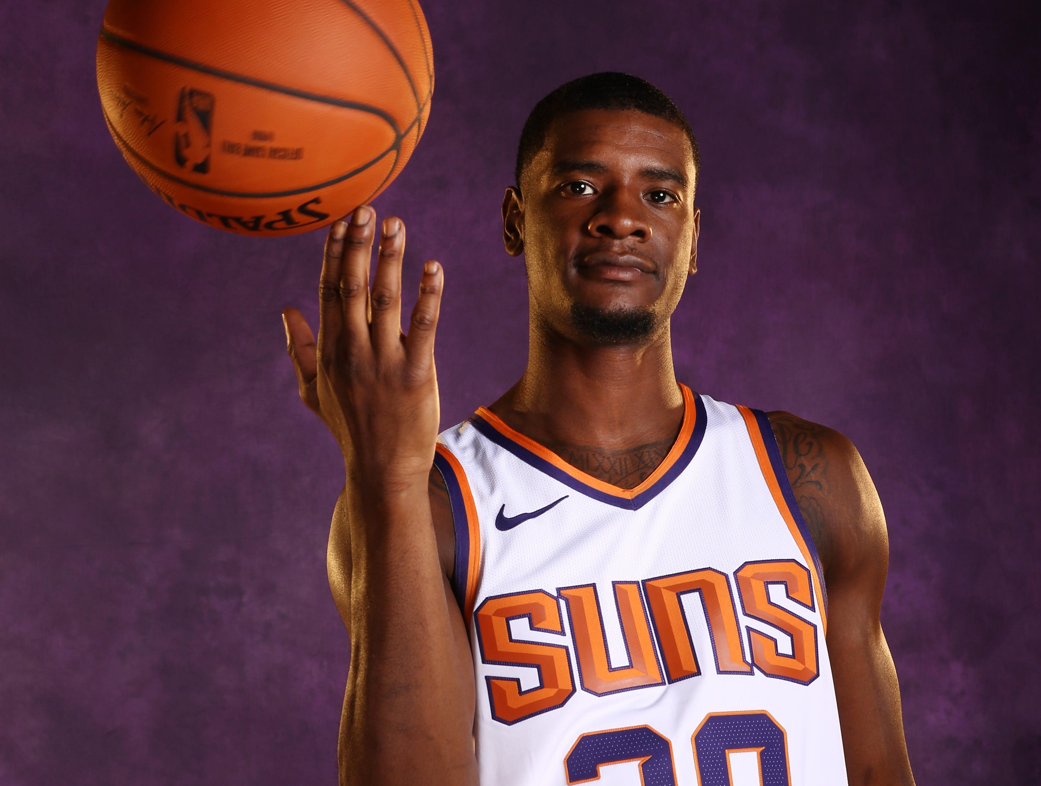 Josh Jackson    Position: Forward    Height/Weight: 6-8, 200