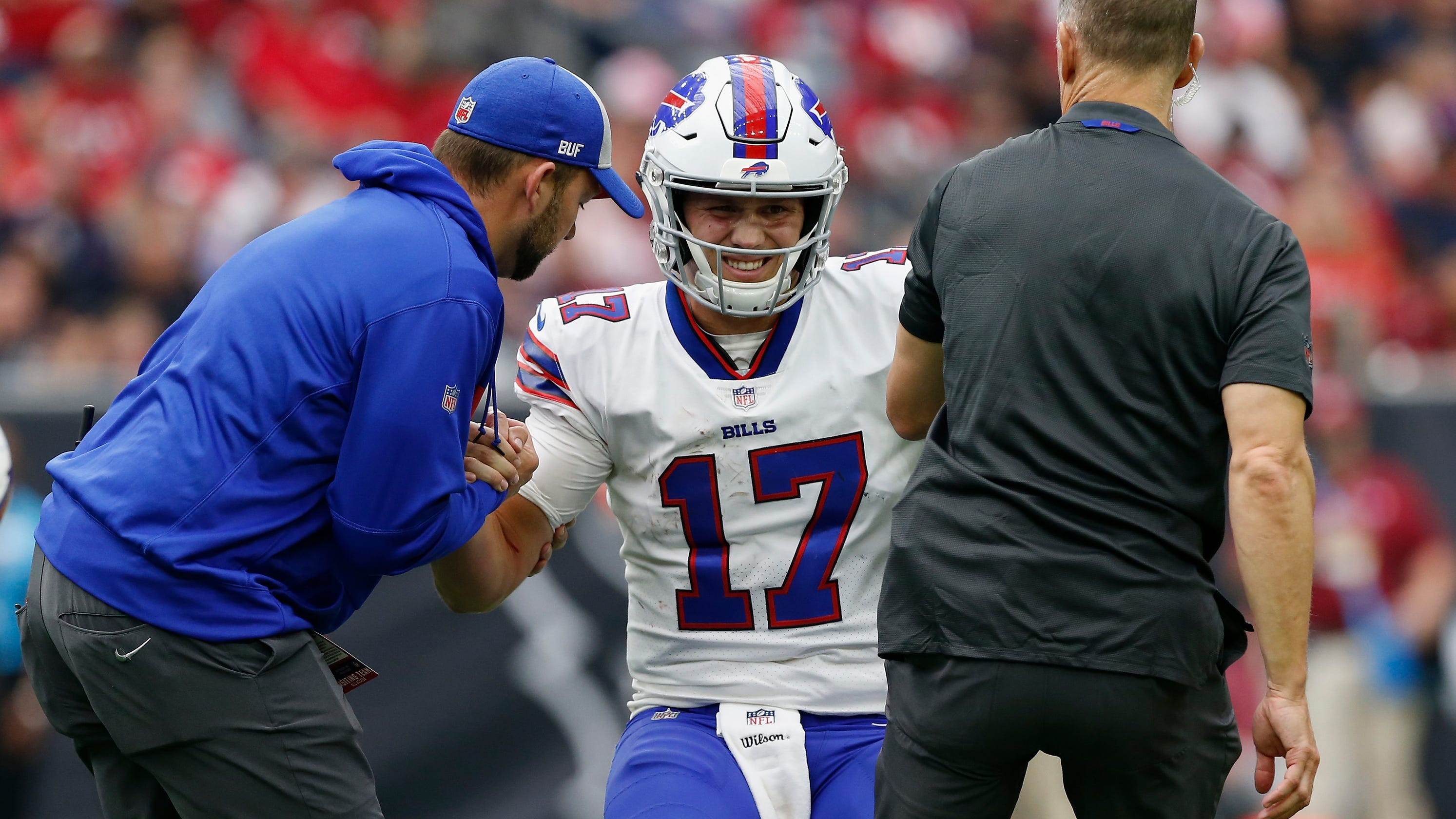 2f82108e5a7 Bills  quarterback situation has hit rock bottom and Peterman