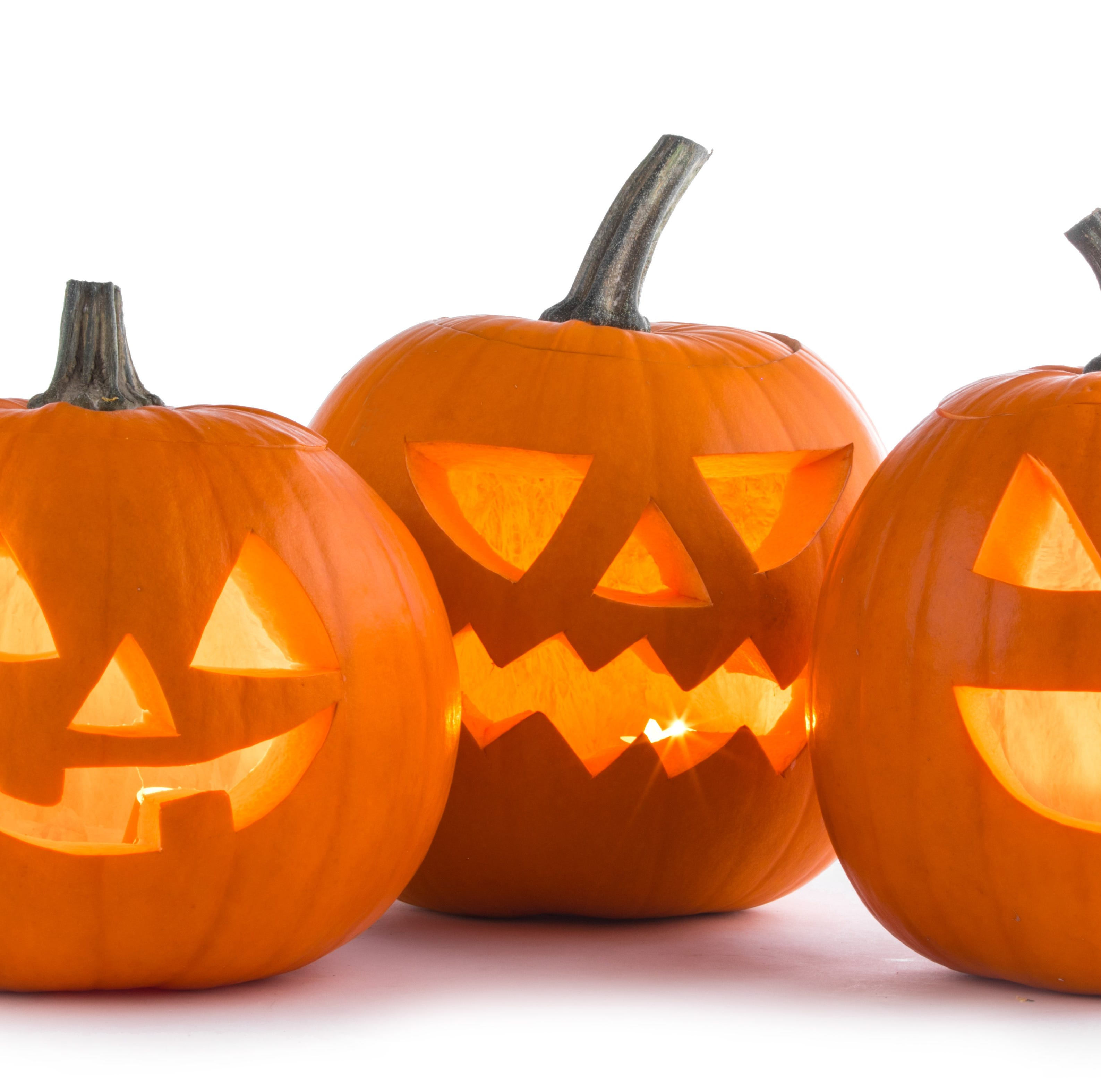 Looking for some spooky fun? Check out these Carlsbad events happening in October