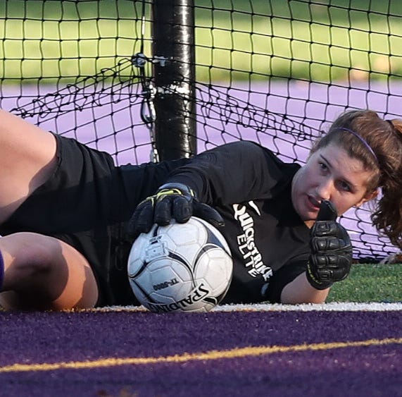 Girls soccer: Meet the 2018 Westchester/Putnam all-stars
