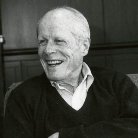 Beer pioneer Bill Coors dies at 102