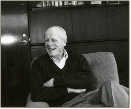 Brewing innovator Bill Coors dies at 102